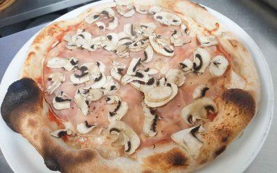 Gios-italian-bar-pizza-pasta-italiaans-07-2