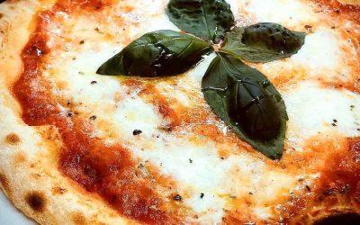 Gio's Italian Bar Pizza Pasta